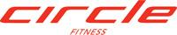 200x40 - 2014CIRCLE logo.jpg