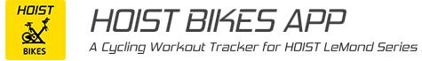 Hoist_Bikes_App