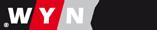 Logo_WynFit