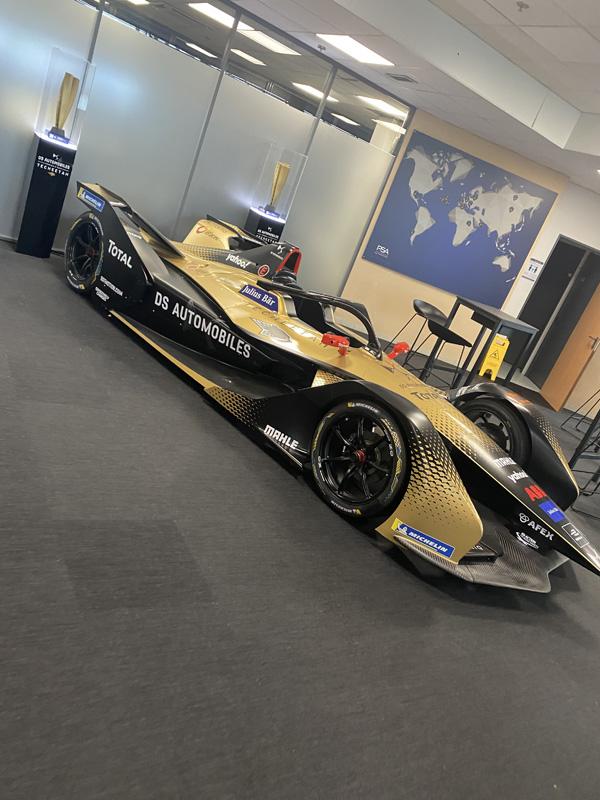 PSA_Motorsport_Salle_de_sport_en_entreprise